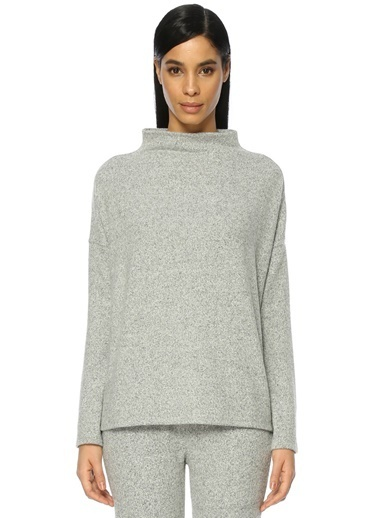 Sweatshirt-Just Female